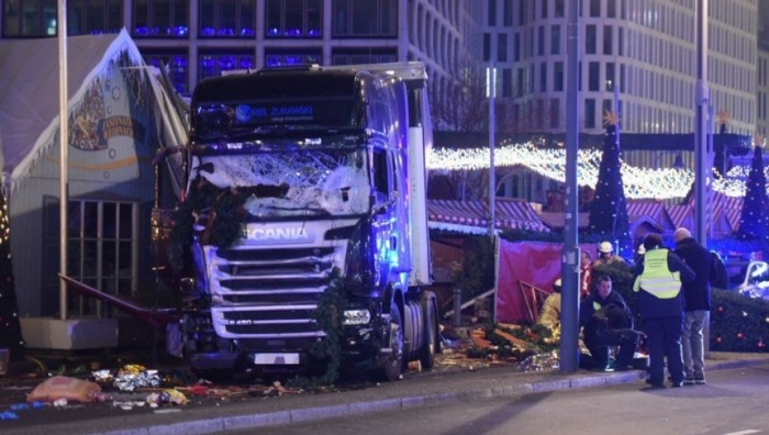 camion-berlin4