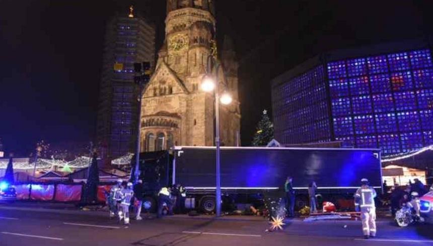 camion-berlin5