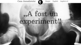 casa-jurnalistului-experiment