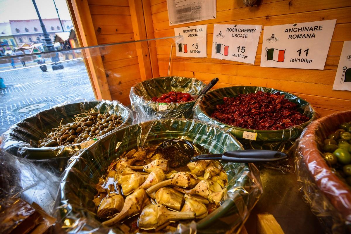 casuta-delicatese-italia-targul-de-craciun-9