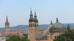 sibiu catedrala-ortodoxa