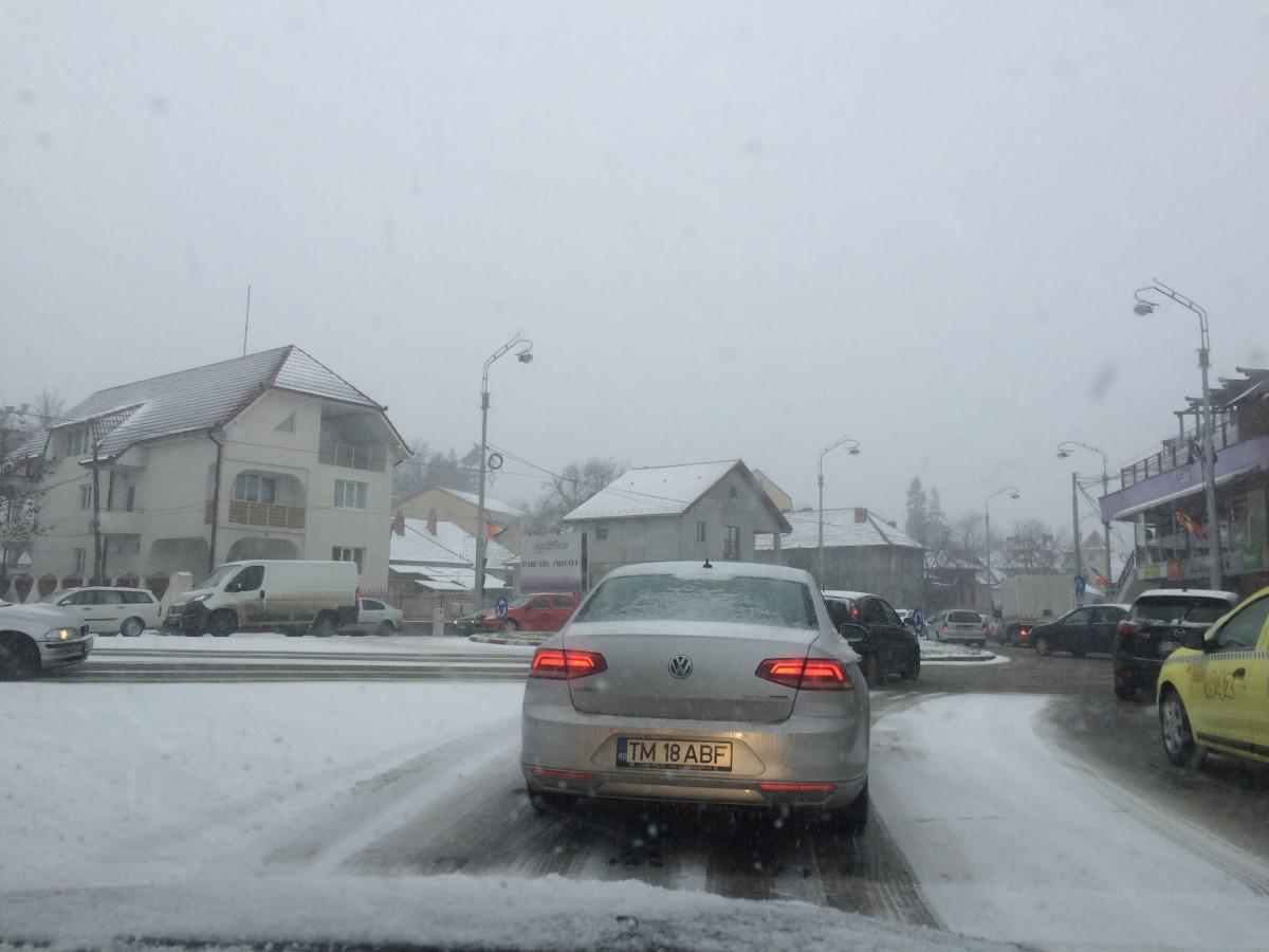 circulatie-iarna-strazi-10