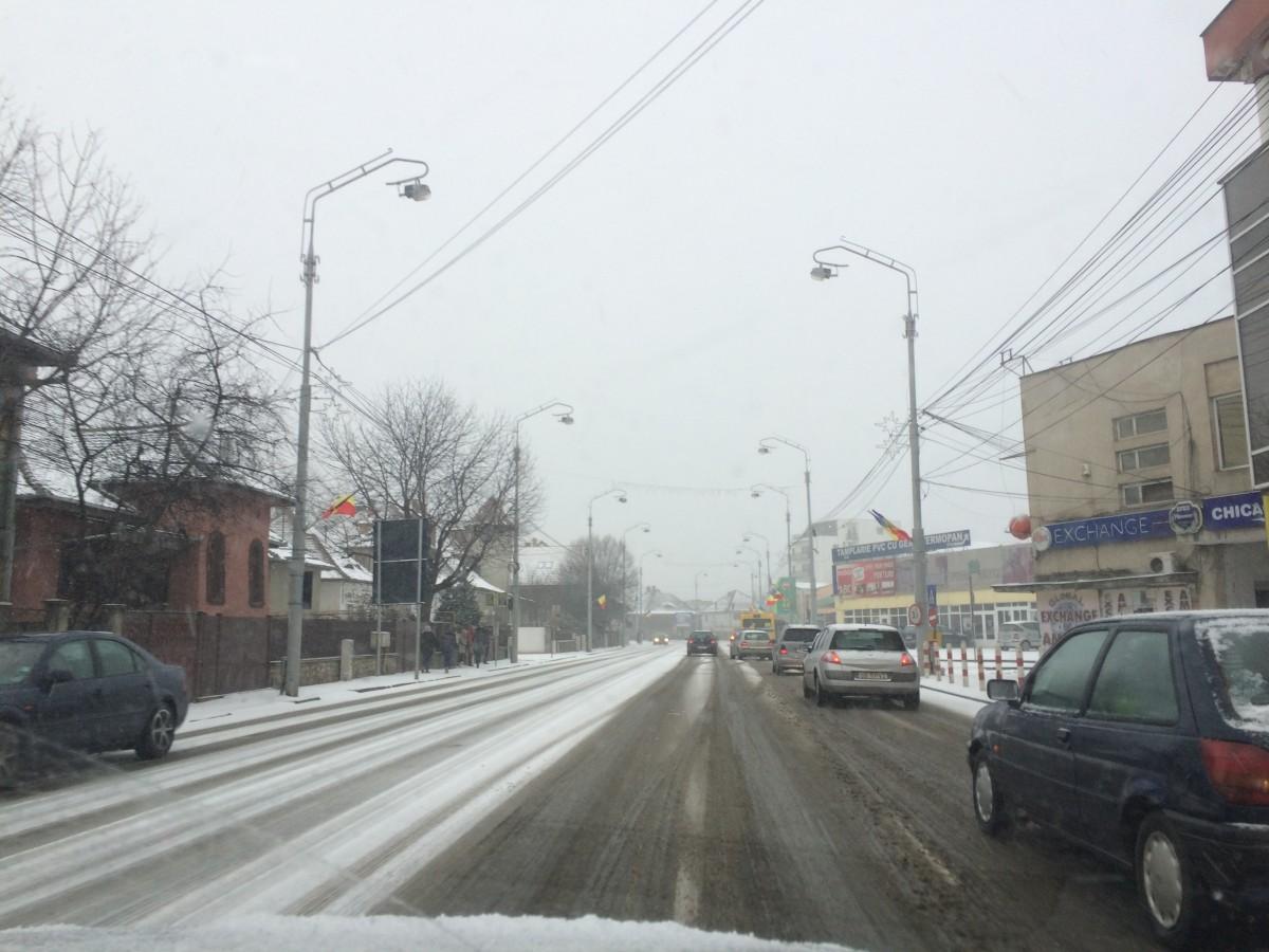 circulatie-iarna-strazi-11