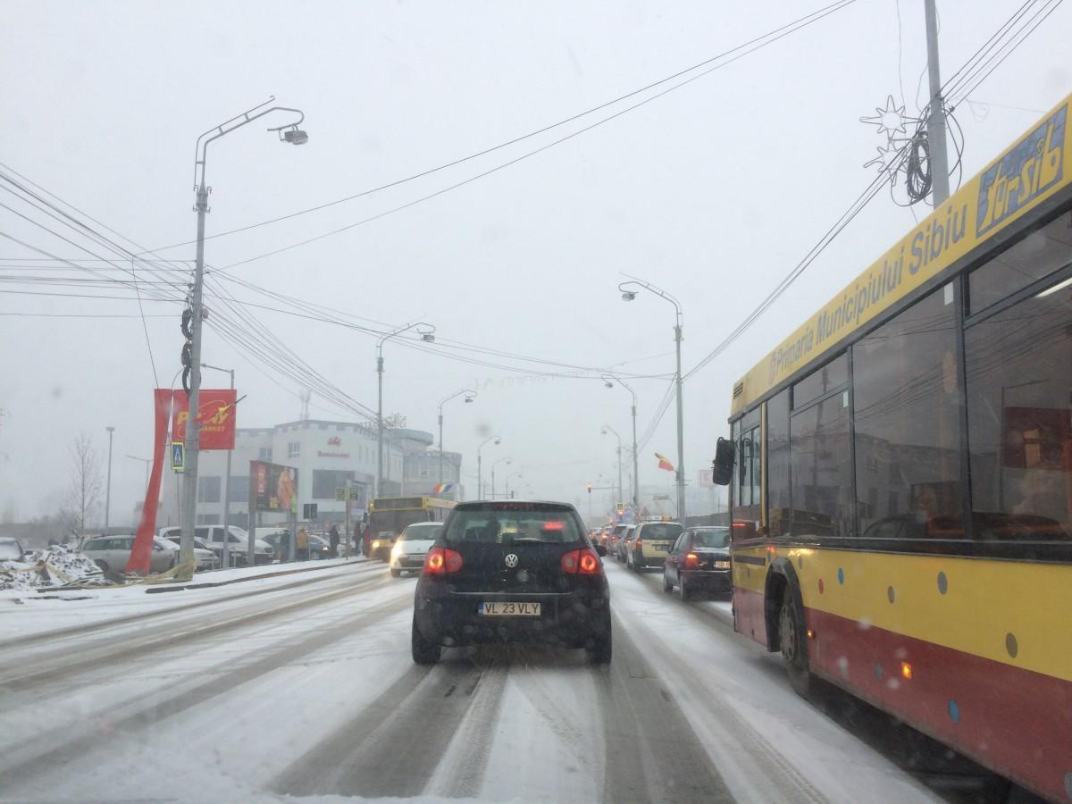 circulatie-iarna-strazi-13