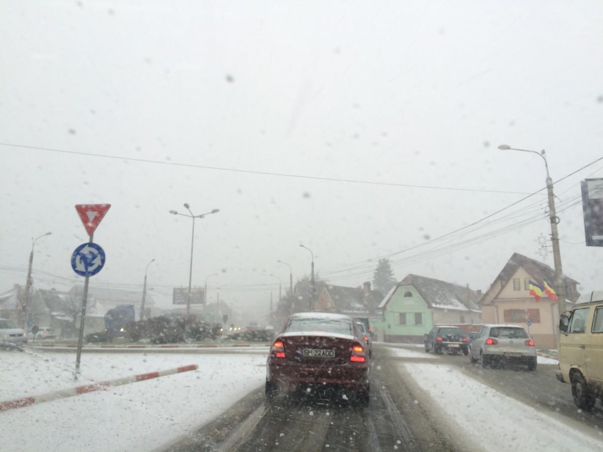 circulatie-iarna-strazi-18