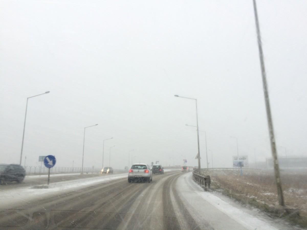 circulatie-iarna-strazi-24