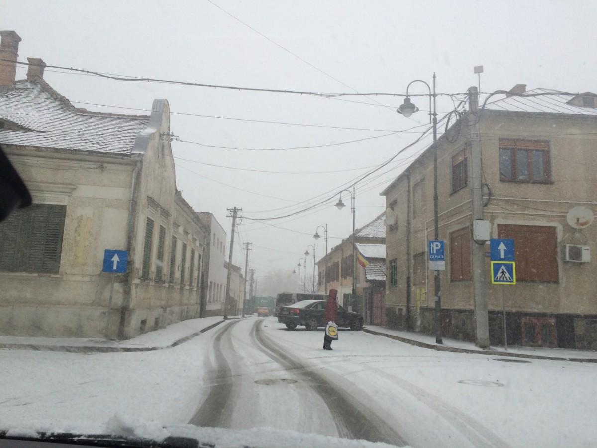 circulatie-iarna-strazi-4