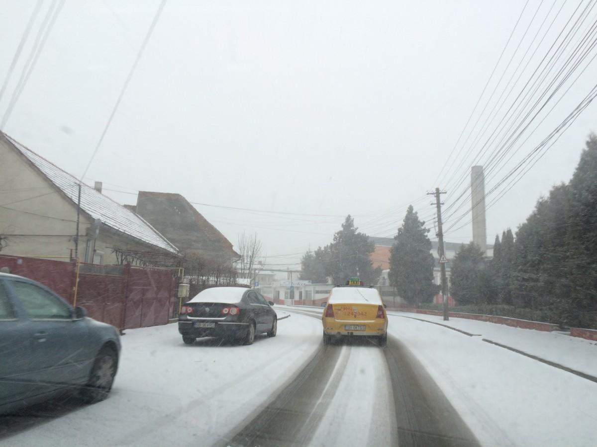 circulatie-iarna-strazi-8