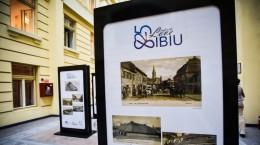 expozitie-825-sibiu-1