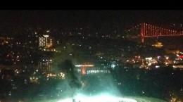 istanbul-1-tw
