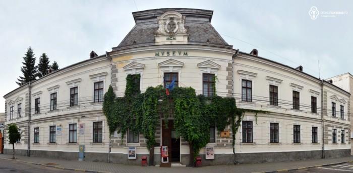 muzeul-suceava