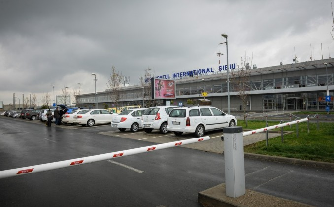 parcare-aeroport-50