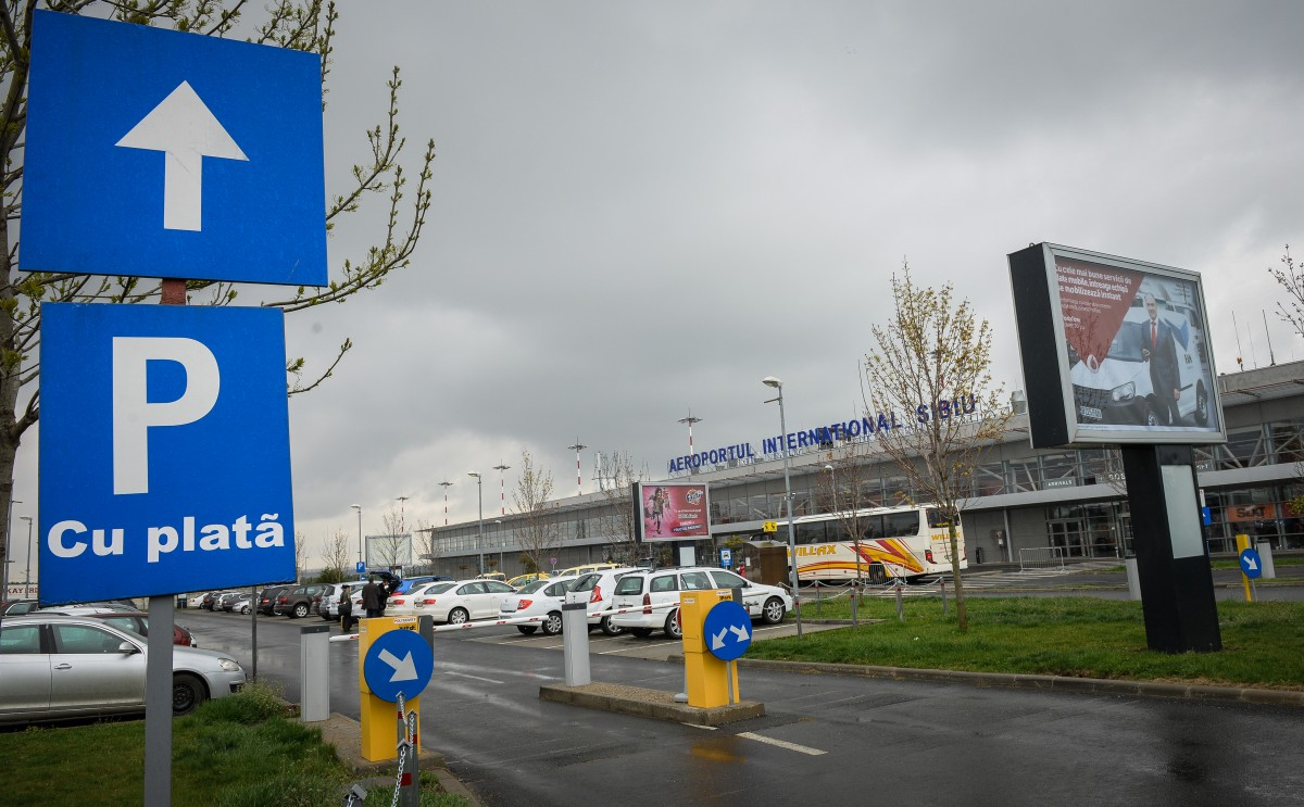 parcare-aeroport-51