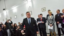 parlamentari sovaiala
