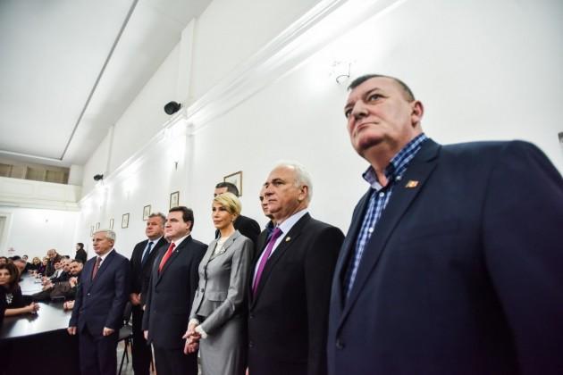 parlamentari terea, arcas, neagu, turcan, barna, sitterli, sovaiala, cazan, avram