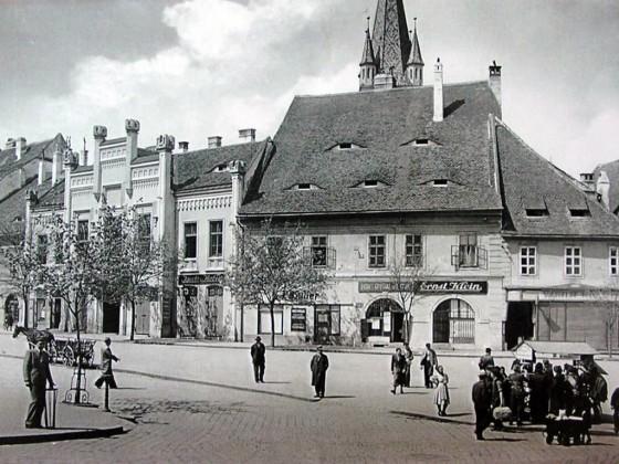 piata_mica_nr12_old_1940