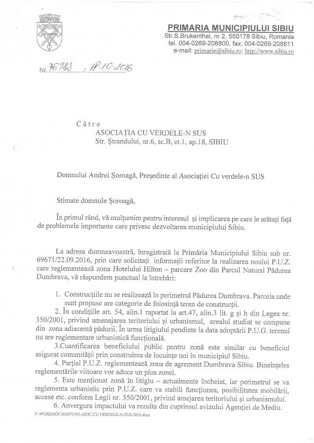 raspuns-adresa-primarie-puz-dumbrava-18102016-1_page_1