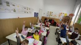 scoala-copii-elevi-racovita-3