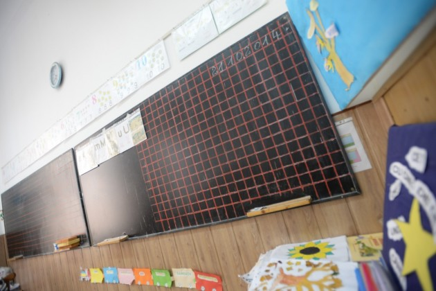 scoala-copii-elevi-racovita-9