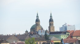 sibiu-hotel-ibis-catedrala-ortodoxa