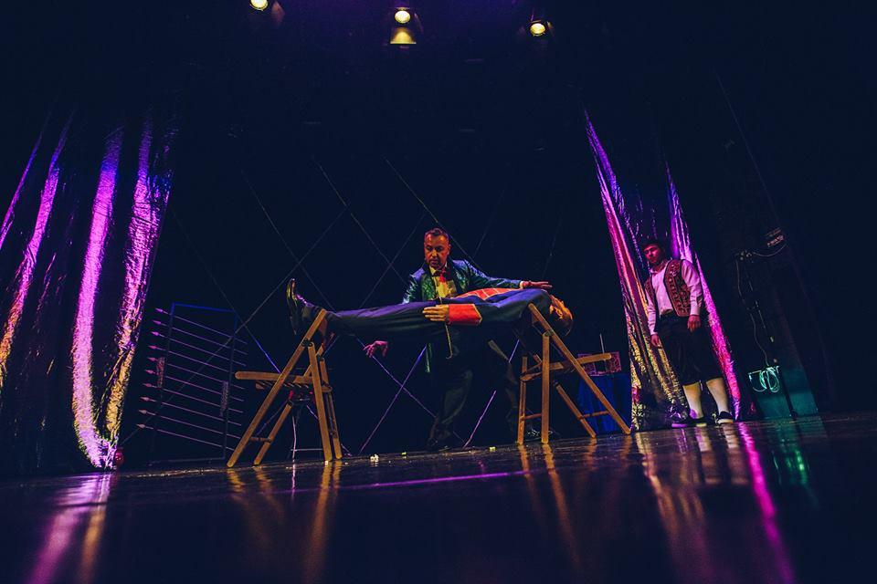sibiu-magic-show-4