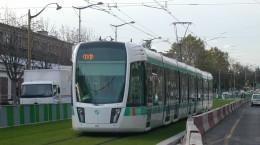 tramvau-wikimedia-commons