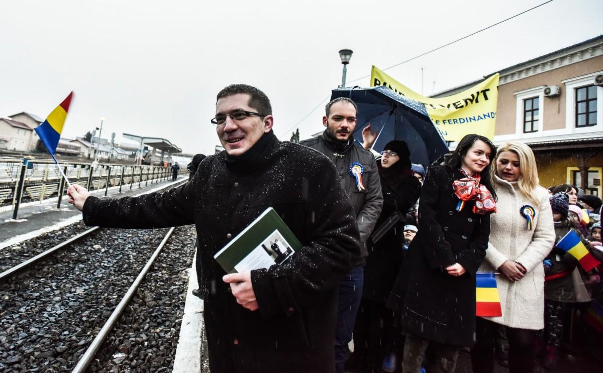 tren-regal-principesa-margareta-si-radu-duda-11-copy