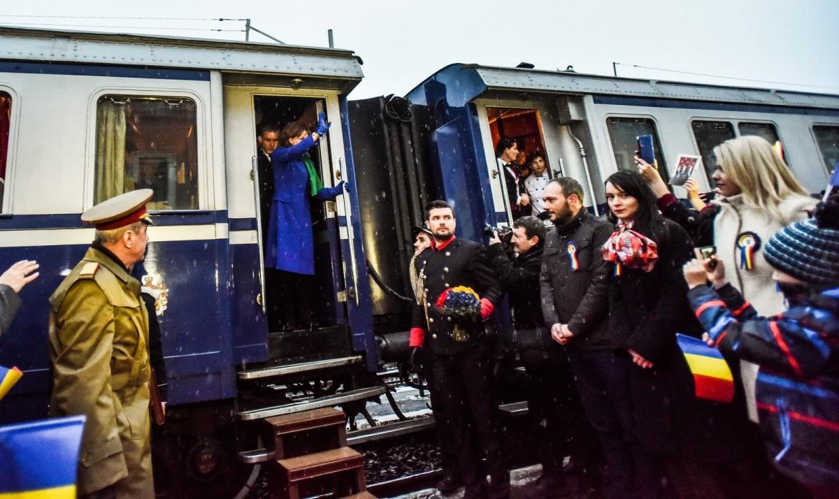 tren-regal-principesa-margareta-si-radu-duda-17-copy