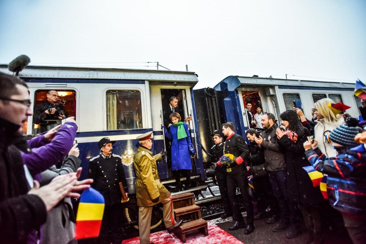 tren-regal-principesa-margareta-si-radu-duda-18-copy