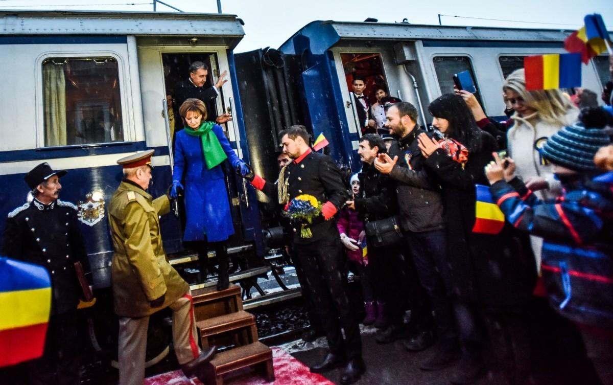 tren-regal-principesa-margareta-si-radu-duda-19-copy