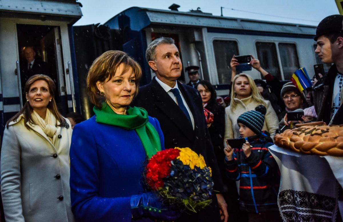 tren-regal-principesa-margareta-si-radu-duda-24-copy