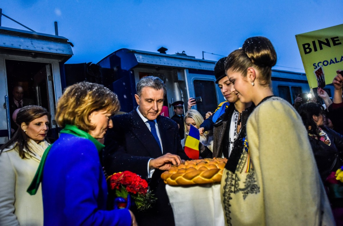 tren-regal-principesa-margareta-si-radu-duda-29-copy