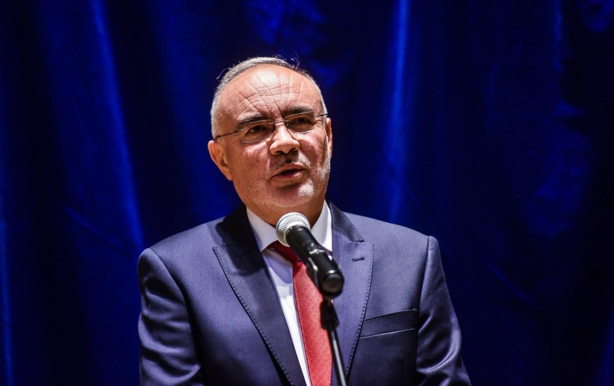 """Mircea Bulboacă: """"În cinci minute am luat decizia"""""""