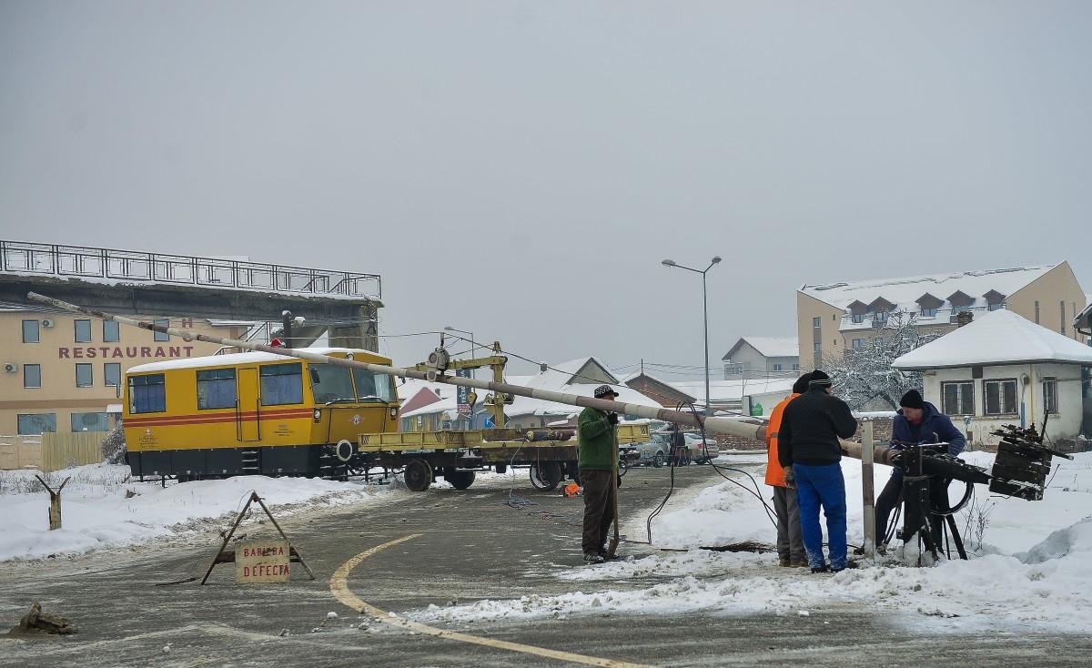 CFR bariera defecta iarna ger (11)