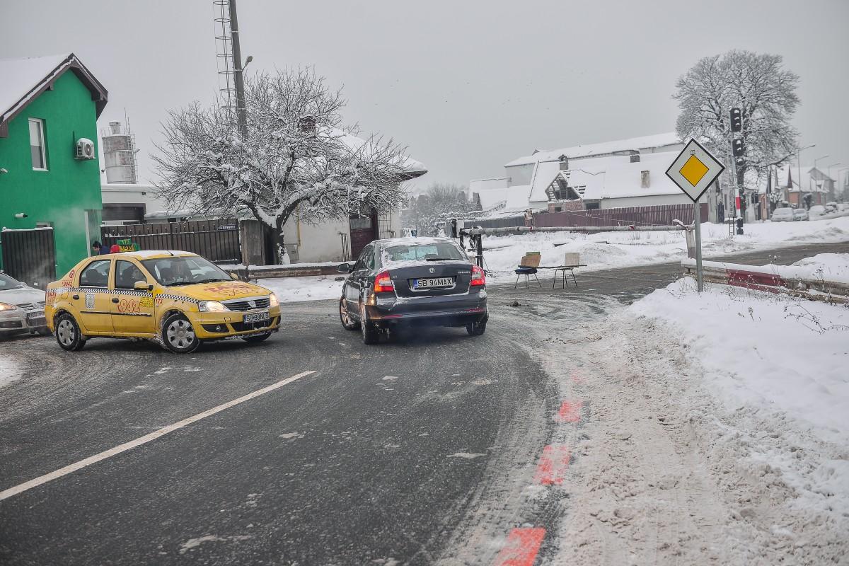 CFR bariera defecta iarna ger (2)