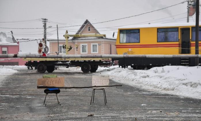 CFR bariera defecta iarna ger (4)