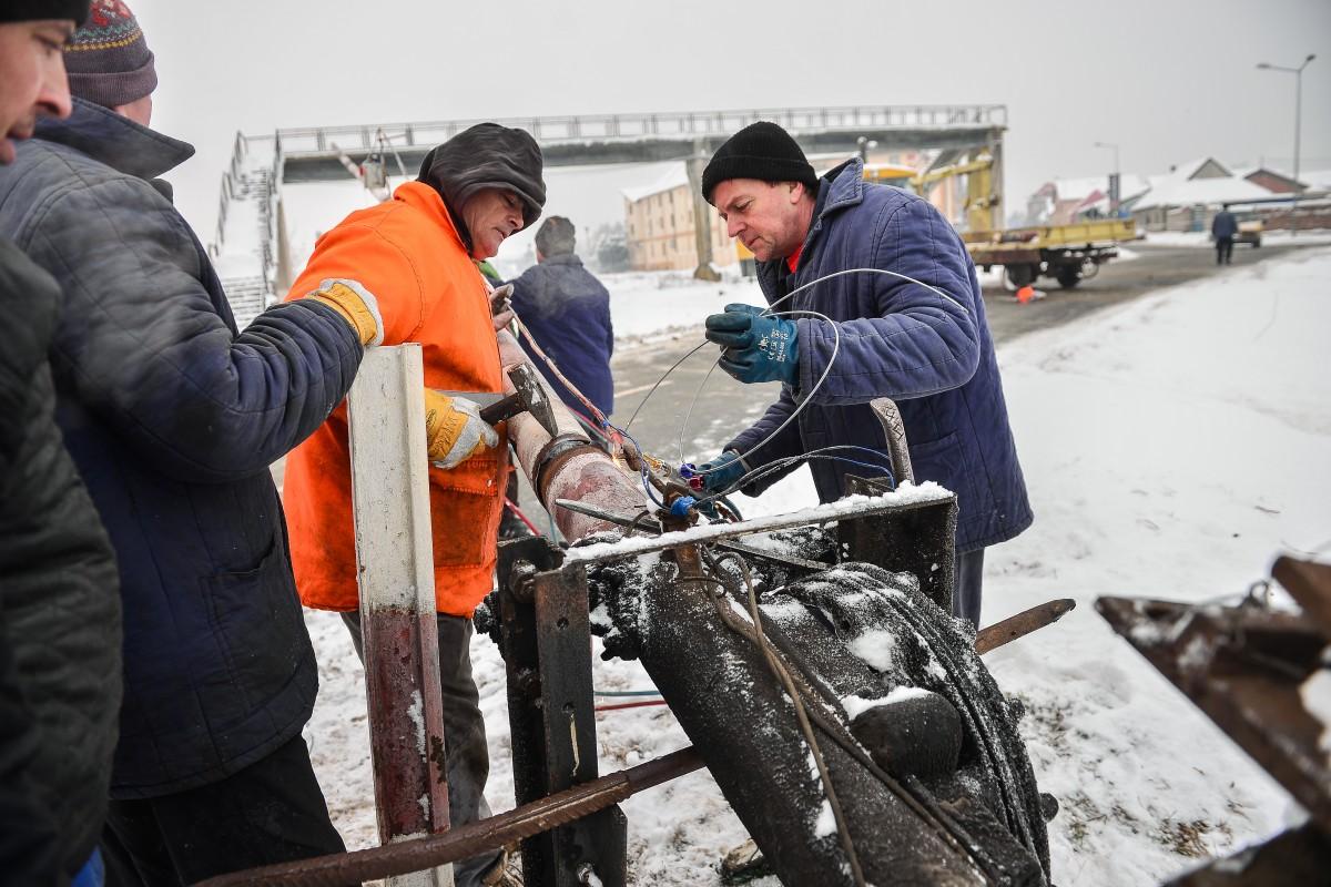 CFR bariera defecta iarna ger (9)