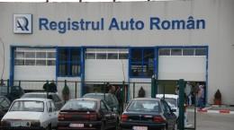 RAR ITP masini service inspectie (4)