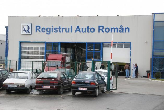 RAR ITP masini service inspectie (6)
