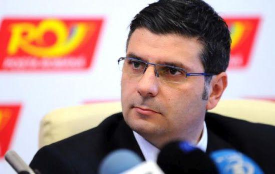 alexandru-petrescu-ministrul-economiei