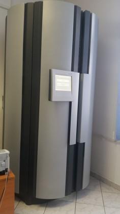 aparat fototerapie spitalul CFR (3)