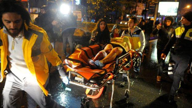 atac-terorist-istyanbul-sursa-bbc