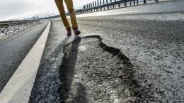 autostrada gropi (12)
