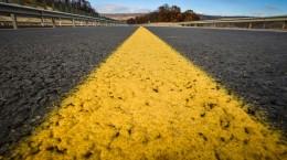 autostrada-trimitere