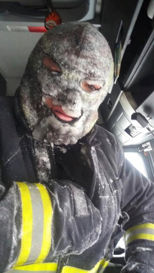 iarna-viscol-ger-isu-pompieri-armata-smurd-12