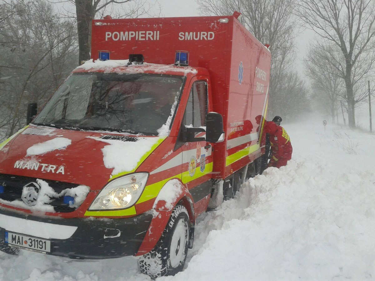 iarna-viscol-ger-isu-pompieri-armata-smurd-14