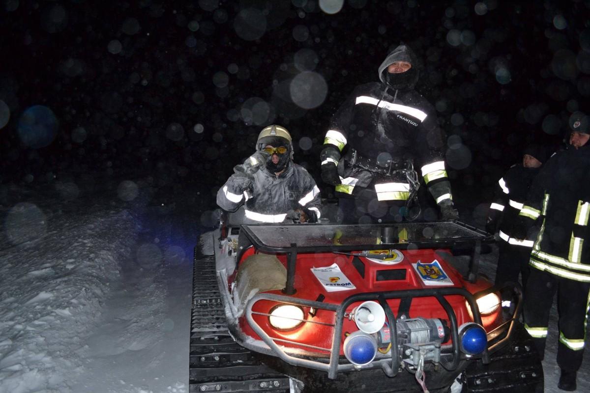 iarna-viscol-ger-isu-pompieri-armata-smurd-16