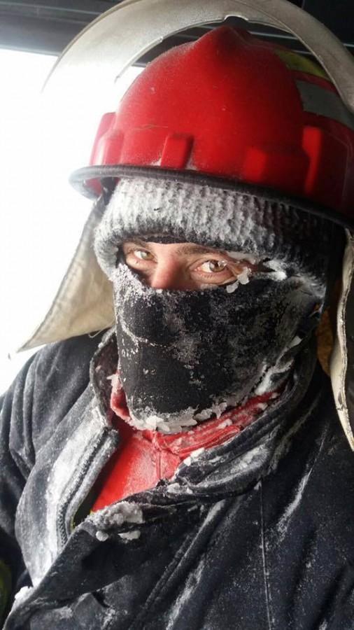 iarna-viscol-ger-isu-pompieri-armata-smurd-2