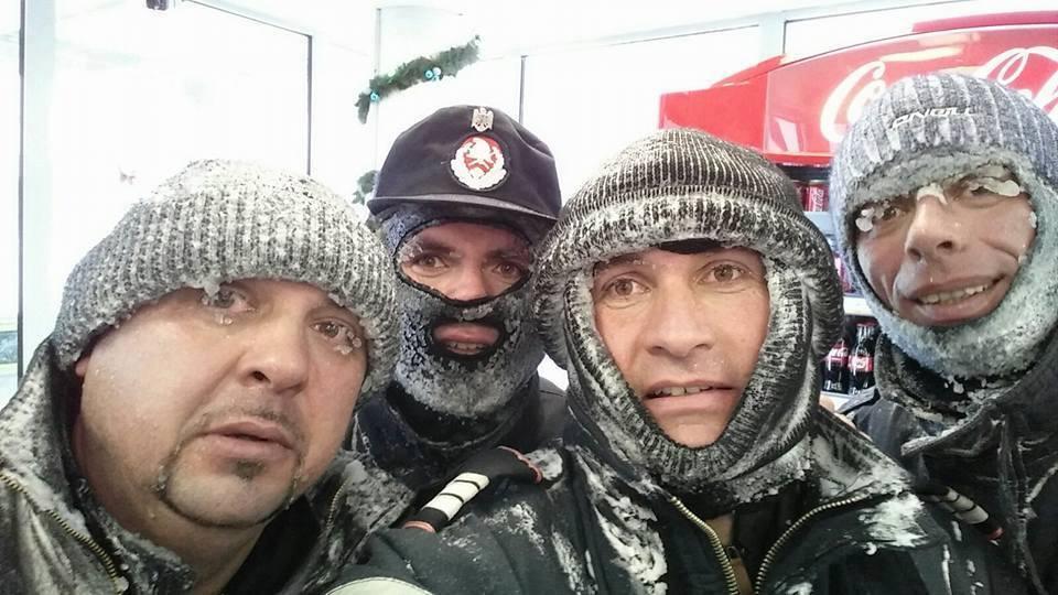 iarna-viscol-ger-isu-pompieri-armata-smurd-4