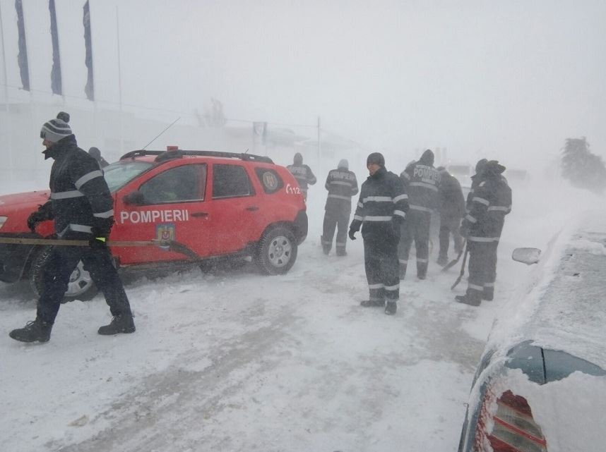iarna-viscol-ger-isu-pompieri-armata-smurd-7